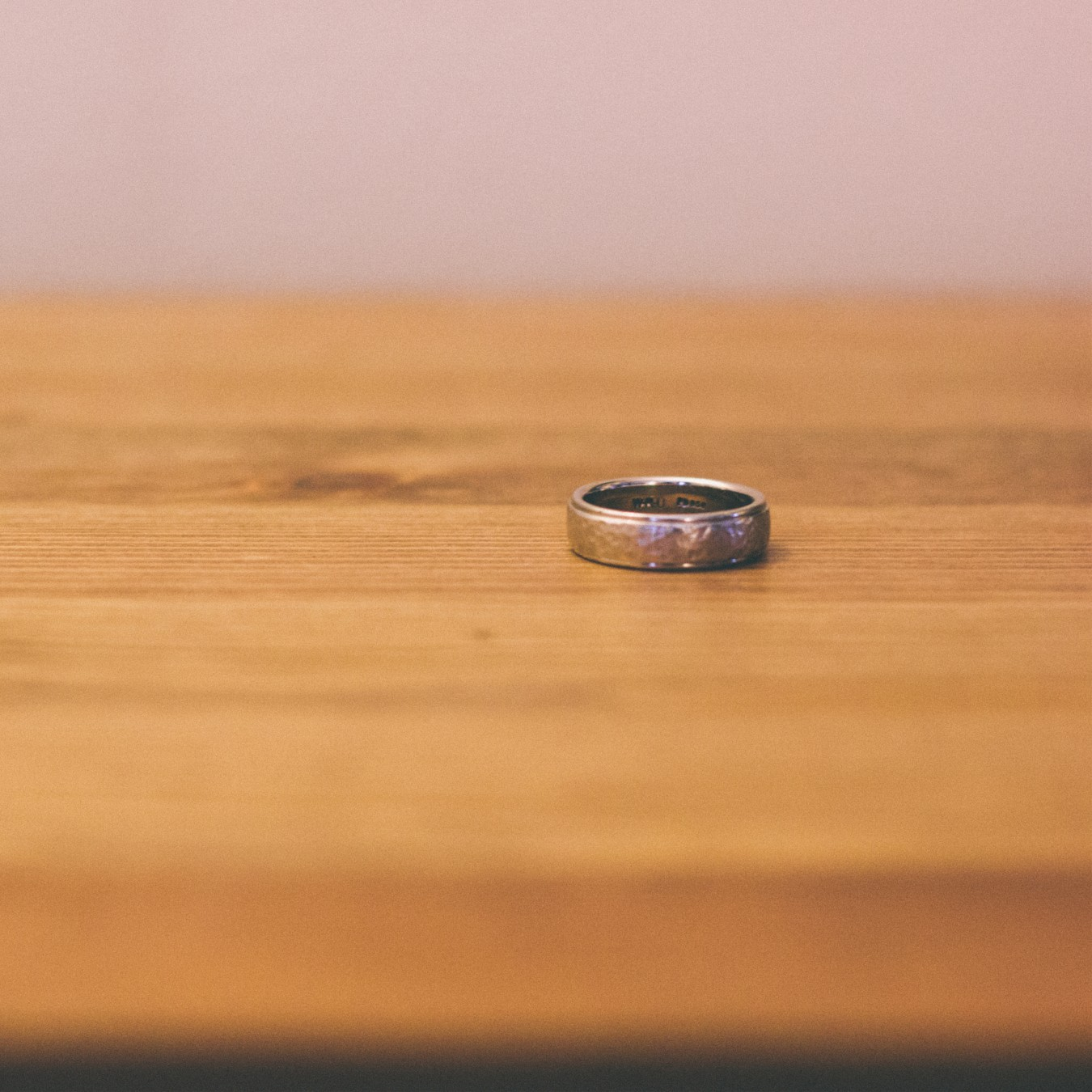 Positive Circles specializes in professional counselling, psychotherapy, mental health and support services for the whole family. Serving the greater Toronto, Canada area. Picture of a single wedding band depicting divorce, separation, lonliness. www.positivecircles.com